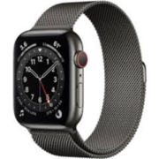AppleWatchSeries644mmGreyMilaneseloopPriceinPakistanSpecificationsFeaturesReviews_-_20788-400x300