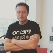 All about Elon Musk, his Kids & Family, Net Worth, Salary, Income