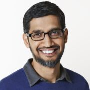 All about Sundar Pichai, BIO, Kids & Family, Net Worth, Salary, Income you need to know!