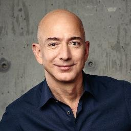All about Jeff Bezos, BIO, Kids & Family, Net Worth, Salary, Income you need to know!