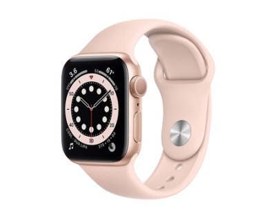 AppleWatchSE44MMGoldWithPinkSportsBandPriceinPakistanSpecificationsFeaturesReviews_