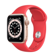 AppleWatchSE44MMGoldWithRedSportsBandPriceinPakistanSpecificationsFeaturesReviews_-_20790-400x300