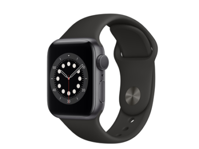 AppleWatchSeries640MMBlackGPSPriceinPakistanSpecificationsFeaturesReviews_
