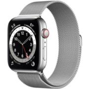 AppleWatchSeries644mmSilverMilaneseloopGPSCellularPriceinPakistanSpecificationsFeaturesReviews_