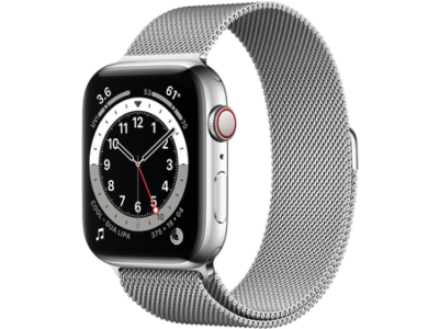 AppleWatchSeries644mmSilverMilaneseloopGPSCellularPriceinPakistanSpecificationsFeaturesReviews_