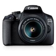 Canon+EOS+1500D