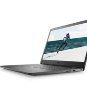 DellInspiron153505AMDRyzen34GBRam1TBHDDFHDWin10PriceinPakistanSpecificationsFeaturesReviews_-_21015-400x300