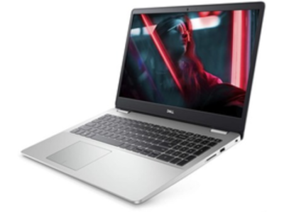 DellInspiron5406Corei311thGeneration4GBRam128GBSSDWin10TouchX360PriceinPakistanSpecificationsFeaturesReviews_