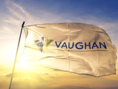 2 companies from Vaughan, ON set to distribute Covid-19 tech
