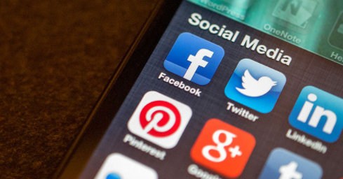 Defanged, social media destruction: 2021 predictions
