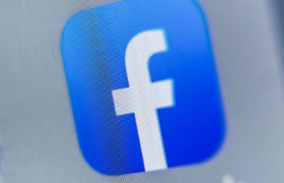 Facebook antitrust suits seek to divest Instagram, WhatsApp