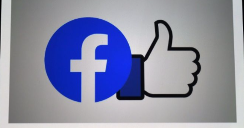 Facebook closes disinformation accounts linked to French military