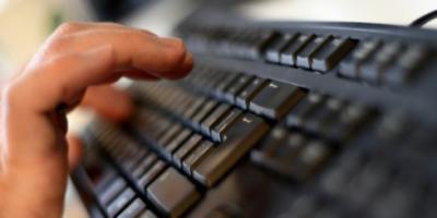 GoDaddy apologises for fake Christmas bonus email security test