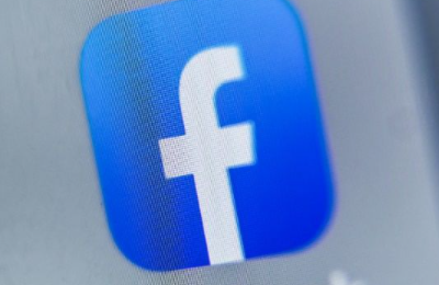 Facebook to close Irish units at center of tax dispute