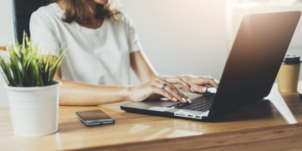 online-wholesale-business