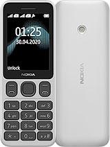 nokia-125-2020