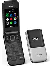 nokia-2720f-0