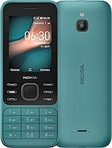 nokia-6300-4g