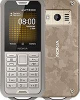 nokia-800t