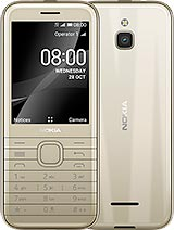 nokia-8800-4g