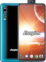 energizer-power max p18k pop 100