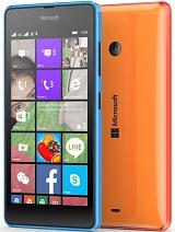 microsoft lumia 540 ds1