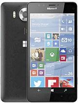 microsoft lumia 950 1