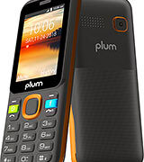plum tag2 3g